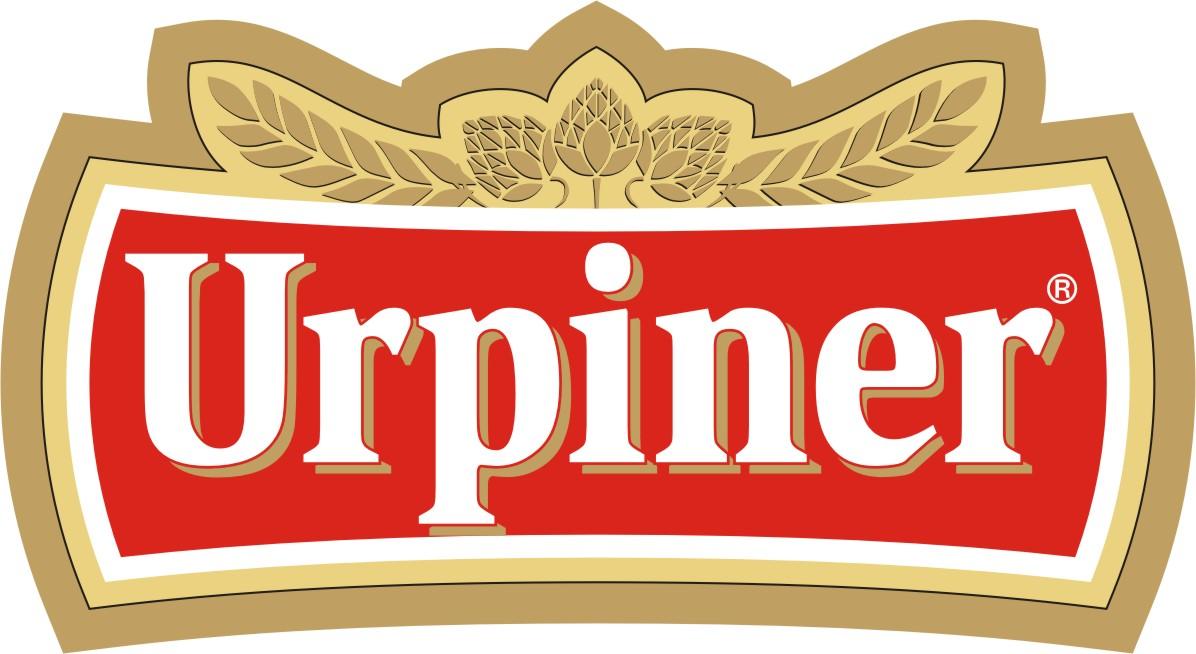 Logo URPINER
