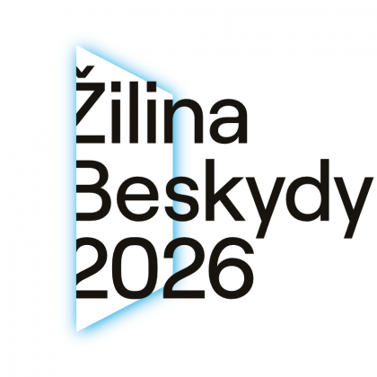 Discussions: Slovak animation makers' needs; Žilina and animation