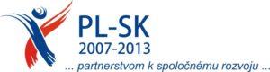 logo projekt sk pl