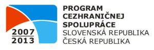 projekty logo cr sr