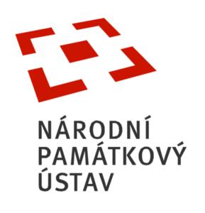 logo narodny pamiatkovy ustav