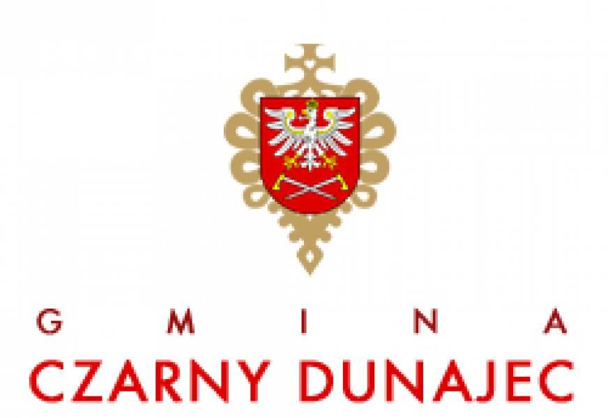 Obyvatelia tejto kultúry však osídlili aj južné oblasti Poľska, západné oblasti.