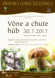lagat vone a chute hub 2017