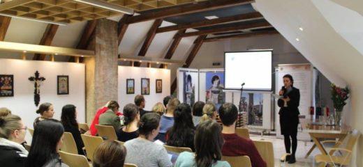 """Odborný medzinárodný seminár: """"História remesla a uchovávanie remeselných tradícií na území Oravy, Ziemia Sądecka a Liptova"""""""