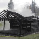 Konštrukcia-zhorenej-goralskej-drevenice