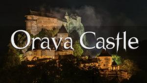 hrad promo video