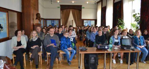 Prednáška: Thurzovské písomnosti v Štátnom archíve v Bytči