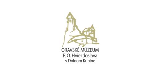 Oravské múzeum je tu pre Vás