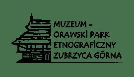 Orawski park etnograficzny