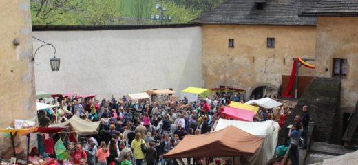 Vyhodnotenie turistickej sezóny 2016 v Oravskom múzeu